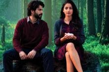 Marathi Filmmaker Accuses Shoojit Sircar of Plagiarism, Claims October is Copy of Aarti The Unkown Love Story