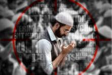Omerta Movie Review: It's a Fascinating Fact-File Without Any Insights On Saeed's Life