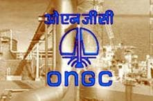 ONGC Asks HPCL to Rectify Promoter Classification