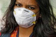Delhi Air Quality Improves Slightly, But It's 'Not Safe to Breathe Yet'