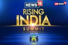 Rising India Summit: Security Challenges India Faces