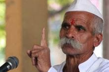 No Permission for Rally Supporting Sambhaji Bhide, Accused of Instigating Bhima Koregaon Violence