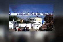 Enforcement Directorate Registers PMLA Case Against Simbhaoli Sugars; Conducts Raids