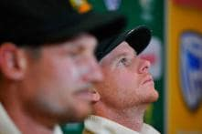 Smith Misguiding a Junior Player Is Far More Damaging Than Planning to Tamper With a Ball