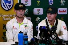 Ball Tampering Controversy: When Smith Decided Cheating Was Okay