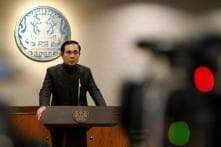 With Elections Promised Next Year, Thai Junta Vows to Lift Ban on Political Activity