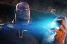 Avengers 4: Two New Characters in Infinity War Sequel May Unfold the Origin of Thanos