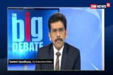 The Big Debate | Adodhya Formula: Will Stakeholders Ever Agree?