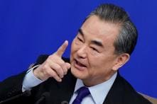 In a First, China Taps Its 'Silver Fox' Foreign Minister to Negotiate Border Talks With India