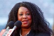 FIFA Ethics Body Rules 'No Substance' to Fatma Samoura Charge