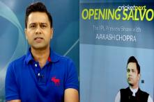 Watch Opening Salvo   Aakash Chopra Previews IPL 2018, Match 2 & 3: KXIP vs DD & KKR vs RCB
