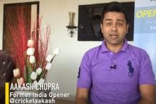 Watch Opening Salvo | Aakash Chopra Previews IPL 2018, Match 15: RR vs KKR