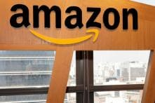 Amazon's Cloud Arm Preparing to Lead Next Tech Revolution in India