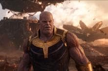 Avengers Infinity War Actors Had no Idea About the Ending, Says Producer