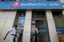 Bandhan Snaps up HDFC Arm Gruh Finance in an All-stock Deal