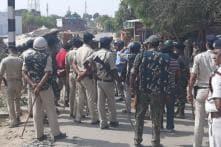 After Communal Flare-Ups, BJP Accuses Bihar Police of Targeting 'Majority Community'