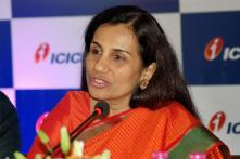 CEO Chanda Kochhar Not Asked to Go on Indefinite Leave, Says ICICI Bank