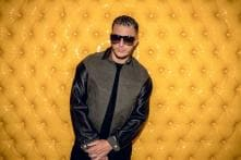 DJ Snake Unveils New Single 'Enzo' Featuring Offset