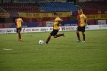 Super Cup: East Bengal Clinch Quarter-final Berth After Beating Mumbai City FC