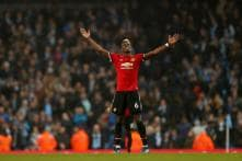 Jose Mourinho Demands Consistency from Paul Pogba