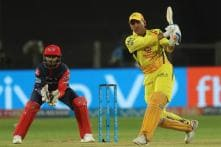 Dhoni's Form in IPL Doesn't Surprise World Cup-winning India Coach Gary Kirsten