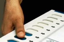 EVMs Taken Inside a Hotel in Bihar, Poll Official Served Notice