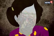 Kathua Rape Case : Is Death the Appropriate Punishment for Raping a Minor