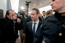 Facebook Judgement Day: Here's What Mark Zuckerberg Will Face Today