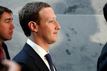 Judgement Day For Facebook: Here's What The World Thinks Before Zuckerberg's Inquisition
