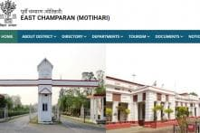 ICDS East Champaran Recruitment 2018: 873 Anganwadi Posts, Apply Before May 14