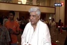 Javed Akhtar Distributes Rs 13 Crore Worth Royalty to Authors, Composers