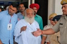 Boys' Death at Asaram Ashram: Gujarat Govt to Table Probe Report in House