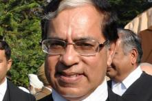 Justice AK Sikri, SC Judge Who Voted Against CBI Chief, Rejects Centre's Post-Retirement Offer