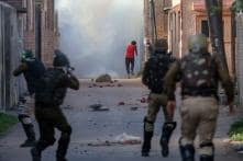 J&K Police to be Equipped With Non-lethal Pepper-ball Launchers, Riot-control Gas Masks