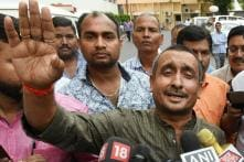 Mukhtar Ansari, Gayatri Prajapati and Now Kuldeep Sengar: Why Parties Can't Do Without Tainted Netas