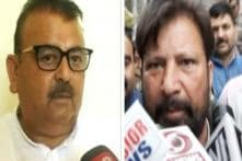Chequered Past of the Two BJP Ministers Who Rallied Behind Kathua Rape Accused