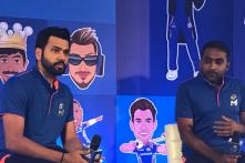 Mumbai Indians Will Have to Start From Scratch, Says Coach Jayawardene