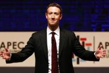 Facebook Investors Want Mark Zuckerberg Out, Share Structure Redone: The Full Story