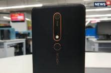 Nokia X5 Could Arrive in China on July 11