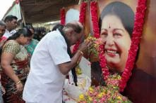 Jaya Death Probe Panel Rejects Apollo Hospital's Plea for Medical Board