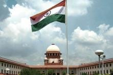 You Can't Go on Making Fool of the People, Supreme Court Raps Haryana Govt