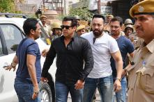 News18 Daybreak | Salman Khan Convicted and Other Stories You May Have Missed