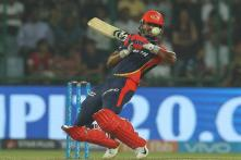 Everyone Contributed to this Delhi Daredevils Win: Shreyas Iyer