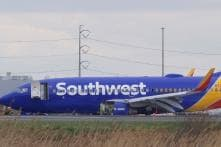 One Dead After Engine Explodes Midair on Southwest Flight