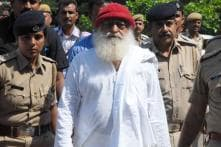 Giving Life-Long Jail to Asaram, Court Says You Shattered People's Faith in Sages