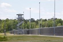Seven Inmates Die in Hours-long South Carolina Prison Fights in US