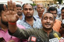 Unnao a Classic Case of Terrorising Victim: Allahabad HC Lashes Out at UP Govt
