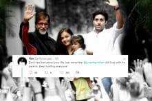 5 Times Abhishek Bachchan Handled Internet Trolls Like a Champ