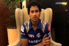 Vivo IPL: Aditya Tare Heaps Praise on Skipper Rohit Sharma