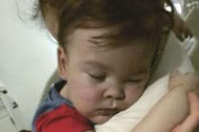 British Toddler at Heart of Legal Battle Dies After Parents Lose Fight for Life Support